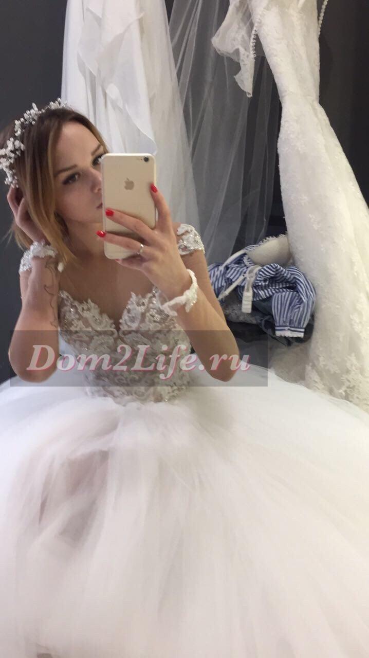фотографии со свадьбы дианы шурыгиной