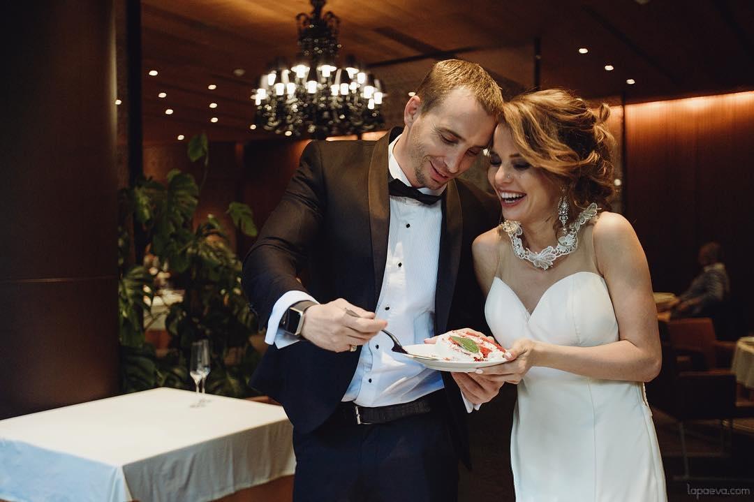 саша гозиас и костя иванов свадьба фото данного цветотипа характерна