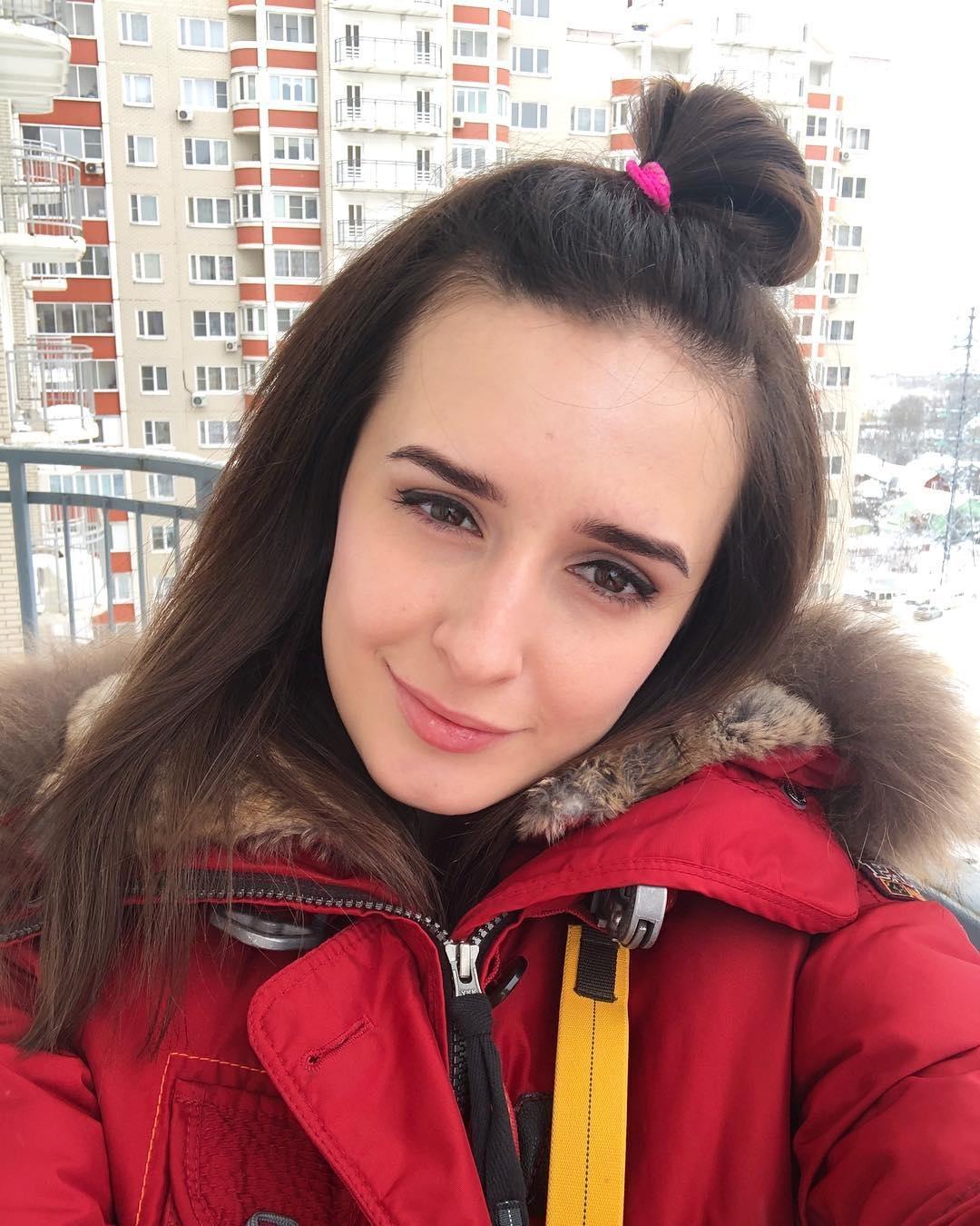 https://dom2life.ru/media/content/w1600/2018-02-14_11-05-33__d4f7fc2e-115d-11e8-9ab6-002590aa0fe7.jpg