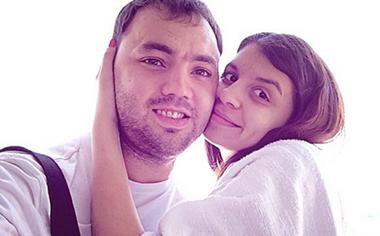 Дом 2 алиана и саша занимаются сексом видео