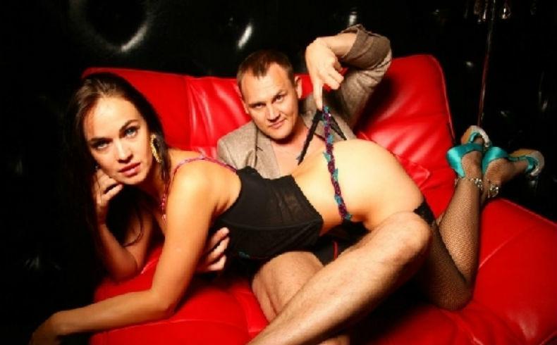 Истёк срок регистрации доменаporno-sex-video.com