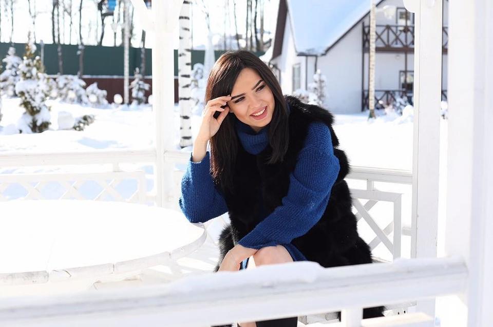 Катя не хотела драться с соперницейФото: «Инстаграм»