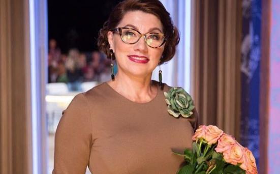 Роза сябитова занимается сексом видео