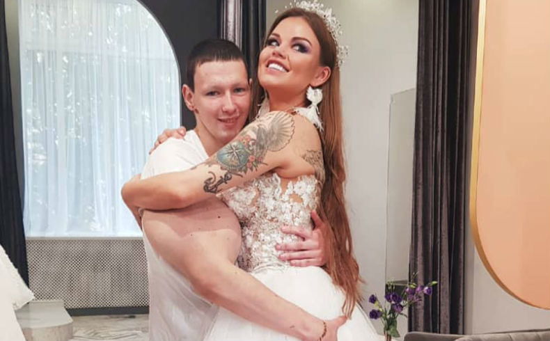 Надо ли до свадьбы заниматься сексом девушке