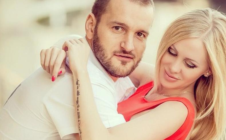 алексей самсонов и юлия щаулина свадьба фото переходим