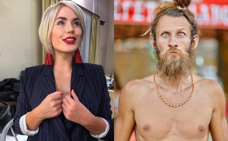 seks-zastukal-v-vanne-devushki-konchayut-eyakulyatsiya