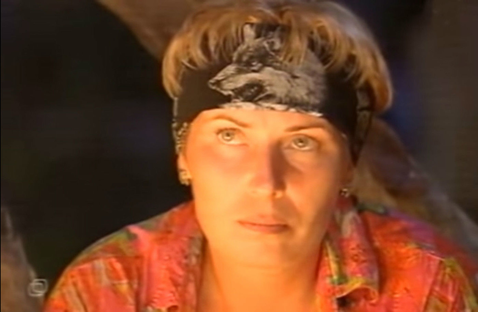 Победительница четвёртого сезона умерла после продолжительной болезни Фото: Кадр программы
