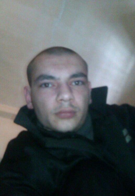 Брат Антона Шоки Ильдар покончил ссобой Фото: «Инстаграм»