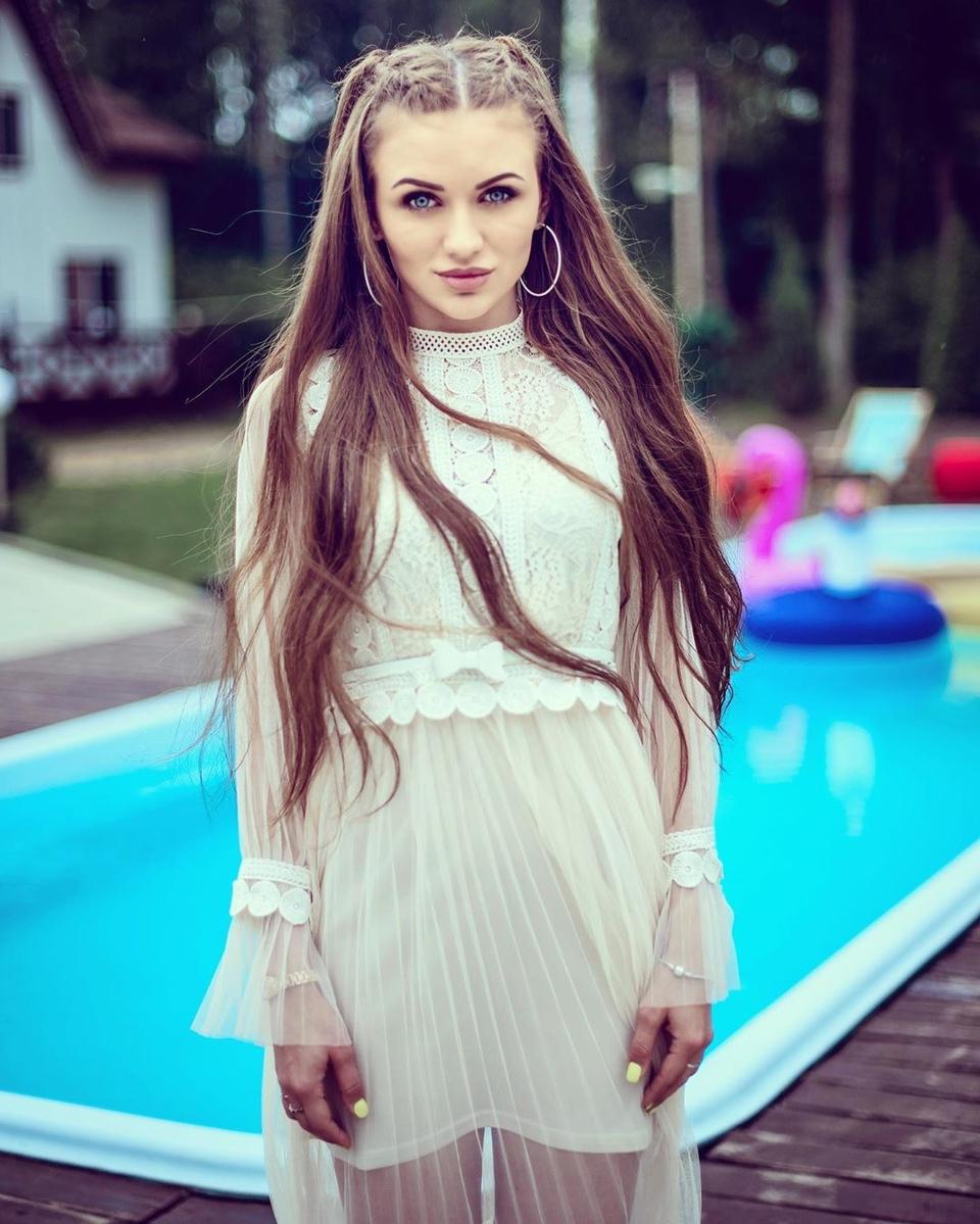 Иванова переживает стресс водиночестве Фото: Dom2Life.ru