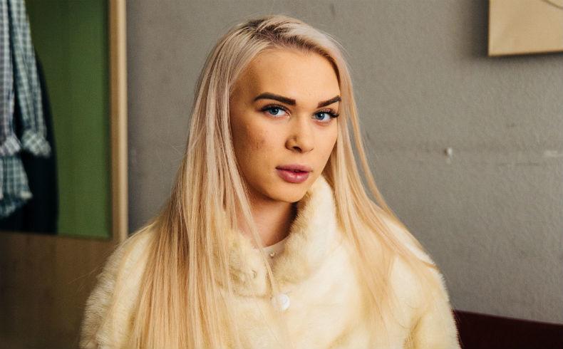 Яна Шевцова Фото: АрхивDom2Life.ru